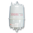 vapac-steam-cylinder.jpg